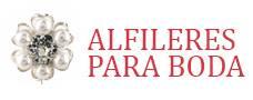 Ir a la página principal de www.alfileresboda.es