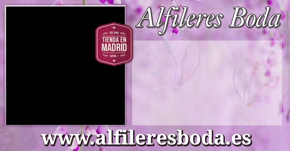 Encantador Contratar A Juego De La Boda Festooning - Colección del ...
